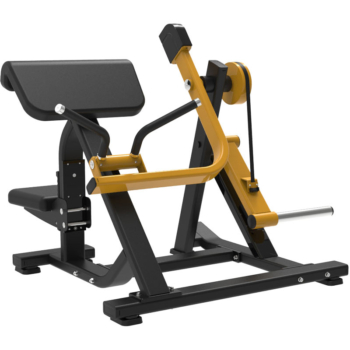 Seated-Biceps