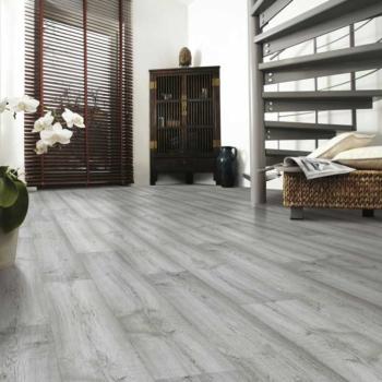 pavimento-laminato-ka711