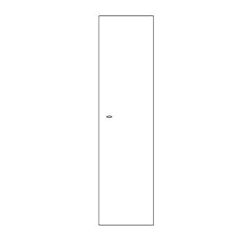 armadietto-legno-1-ante