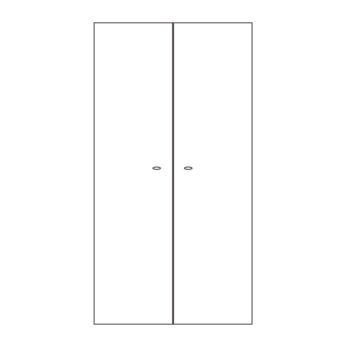 armadietto-legno-2-ante