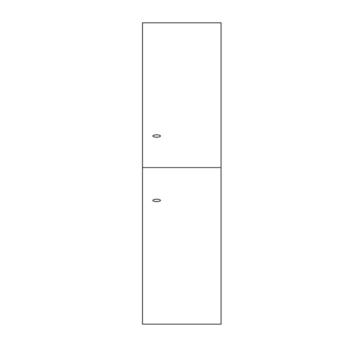 armadietto-legno-2-ante-vert