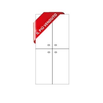 armadietto-legno-4-ante