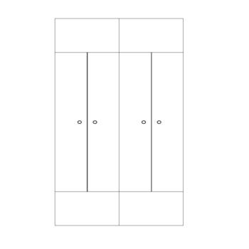 armadio-legno-4-ante-a-L