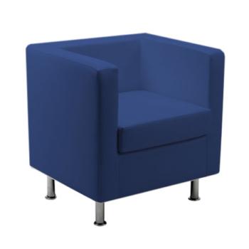 divano-1-posto-ufficio