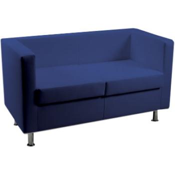 divano-2-posti-ufficio