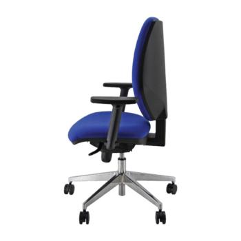 poltrona-sedia-ufficio-design