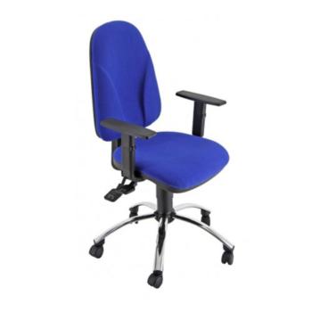 poltrona-sedia-ufficio-design2