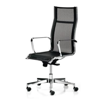 poltrona-sedia-ufficio-direzionale