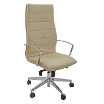 poltrona-sedia-ufficio-dirigenziale