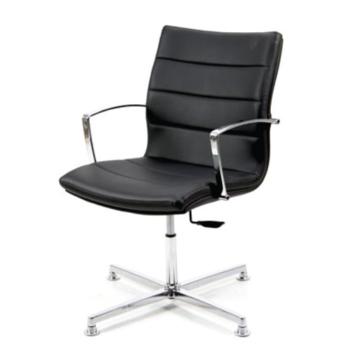 poltrona-sedia-ufficio-dirigenziale2