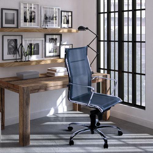 sedie poltrone ufficio