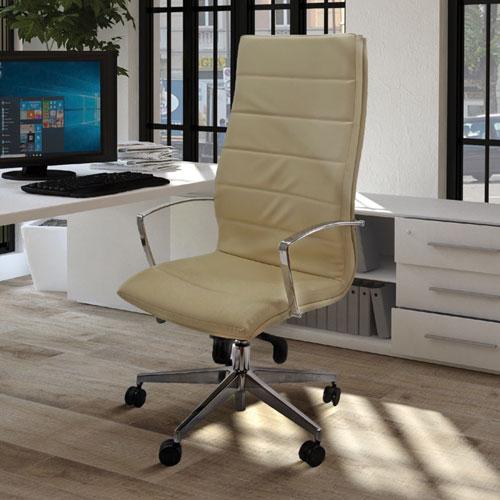 sedie poltrone dirigenziali ufficio