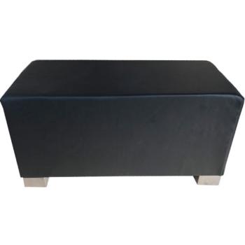 pouf-design-50x100