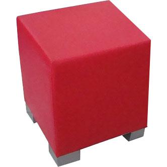 pouf-design-ecopelle2