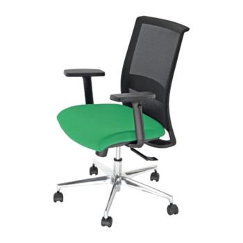 sedia-da-ufficio-design