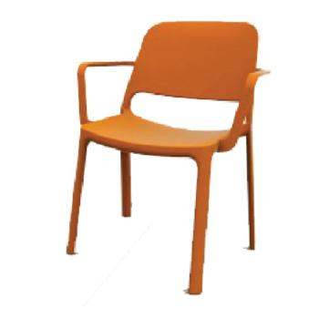 sedia-design-plastica-impilabile-quarzo
