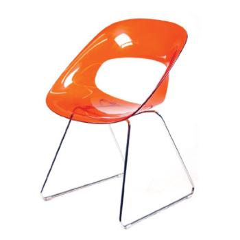 sedia-design-trasparente-giada