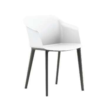 sedia-plastica-design-ambra