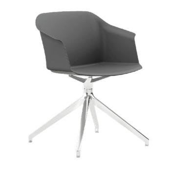 sedia-plastica-design-ambra3