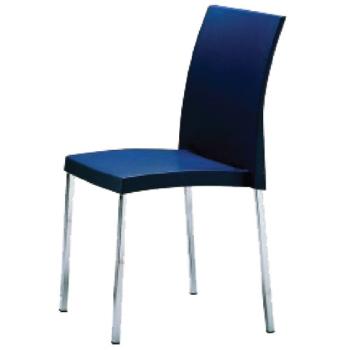 sedia-plastica-design-quarzo3