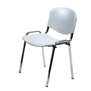 sedia-plastica-design-quarzo4