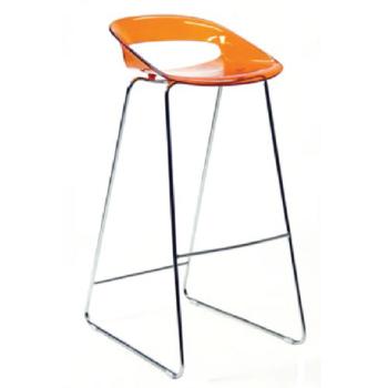 sgabello-design-trasparente-giada